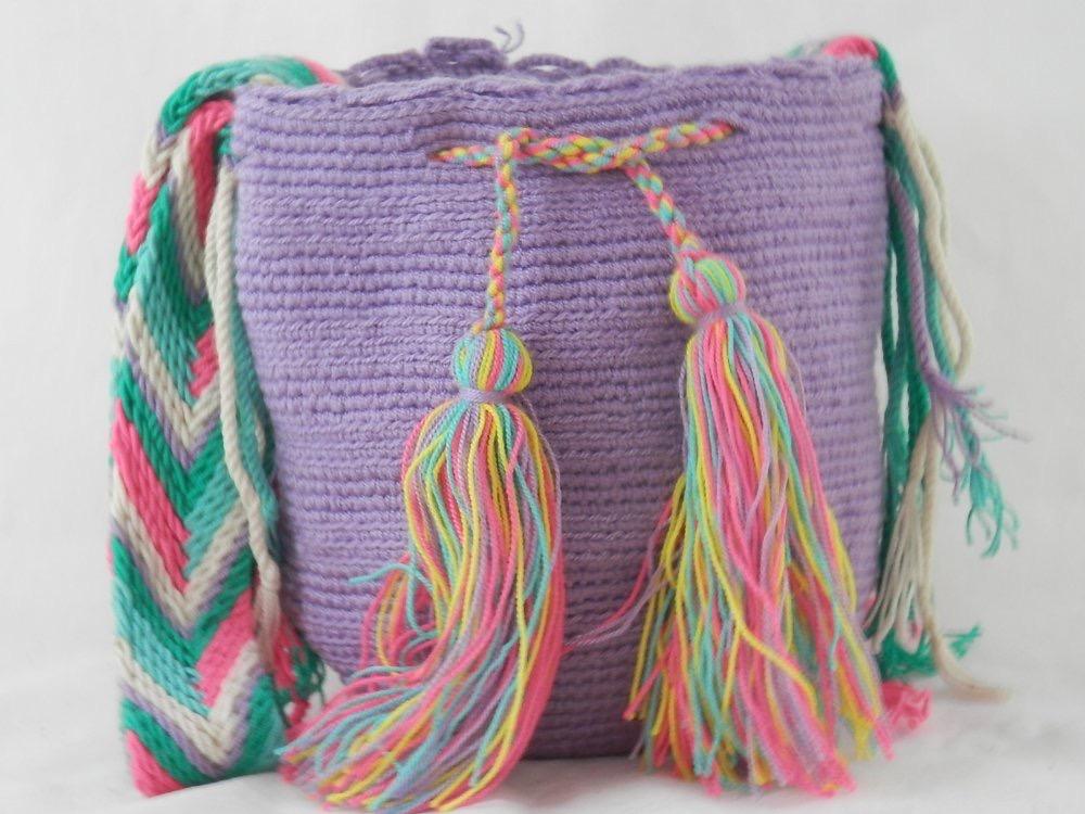 Wayuu Bag byPPS-IMG_9595