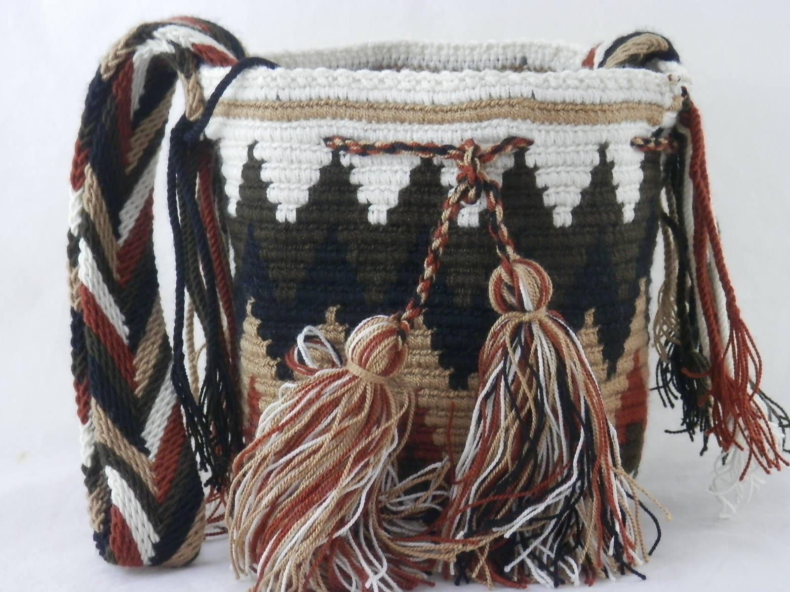 Wayuu Bag byPPS- IMG_9488
