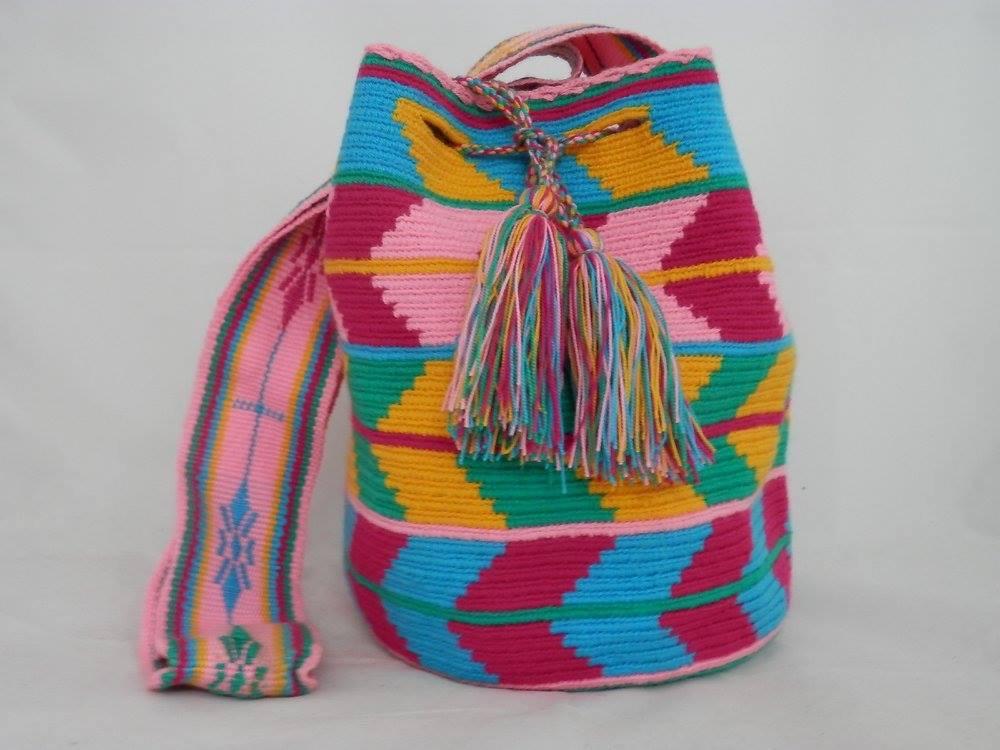 Wayuu Bag by PPS-IMG_0515