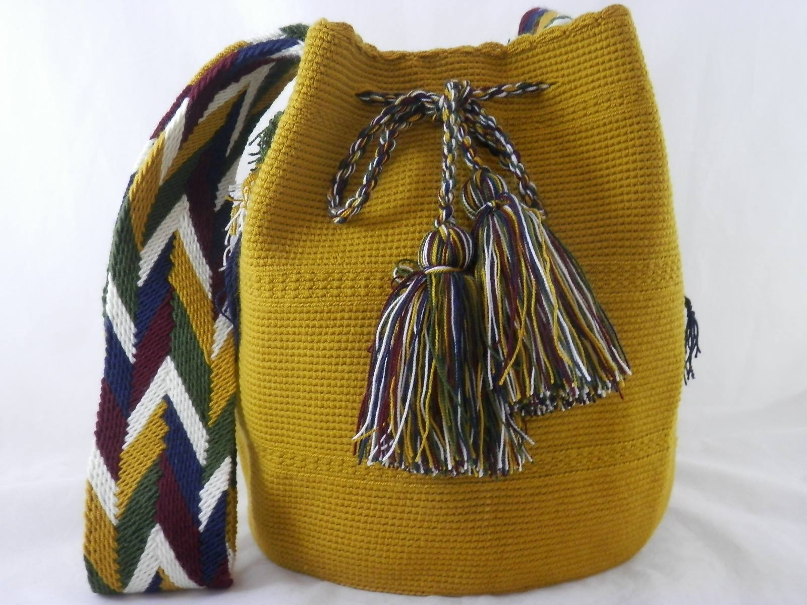 Wayuu Bag by PPS-IMG_9223