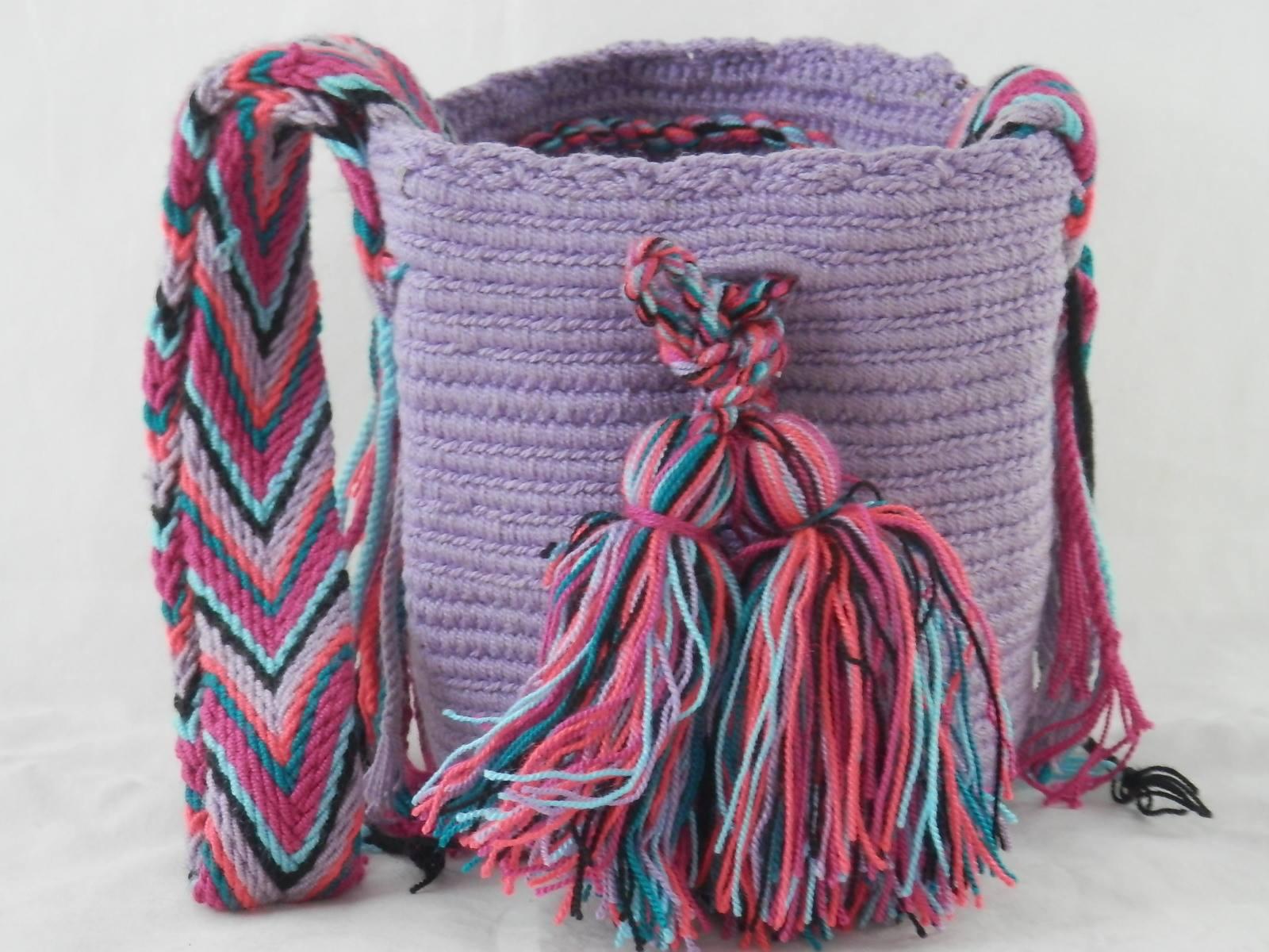 Wayuu Bag byPPS-IMG_9632