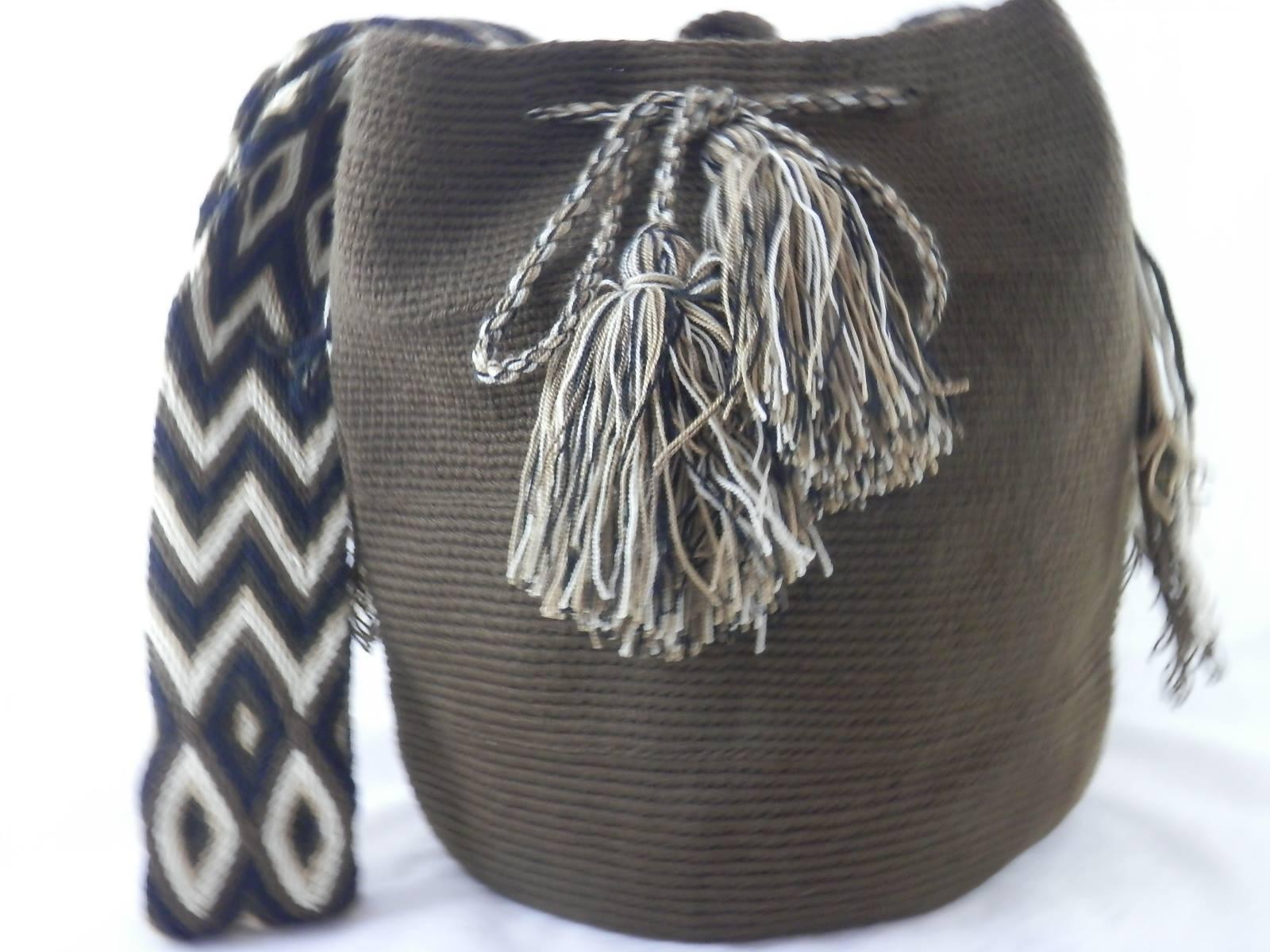 Wayuu Bag by PPS-IMG_9222