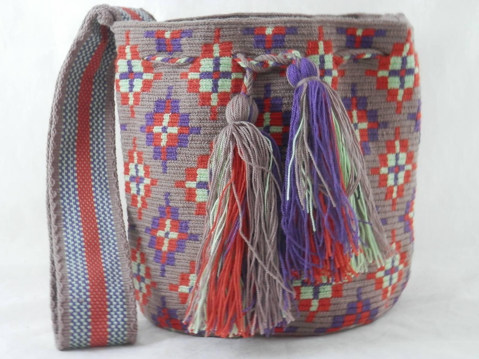 Wayuu Bag by PPS-IMG_6230
