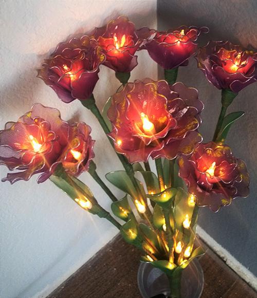 Flower Lights-22