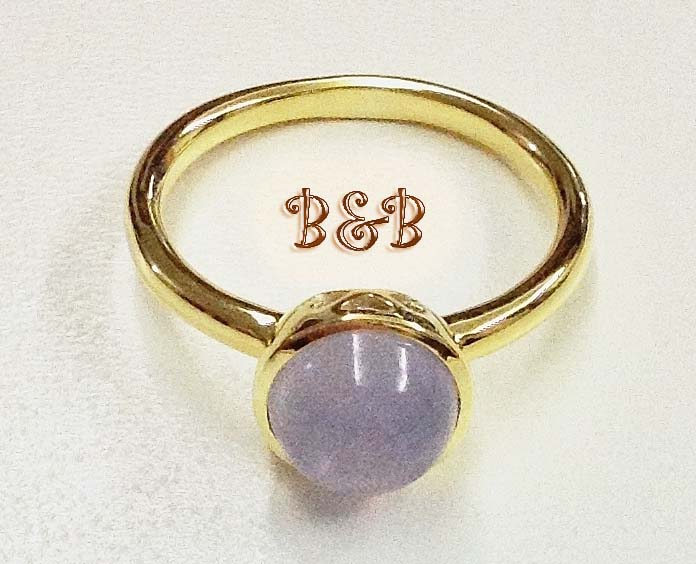 Silver ring_bbr49.1