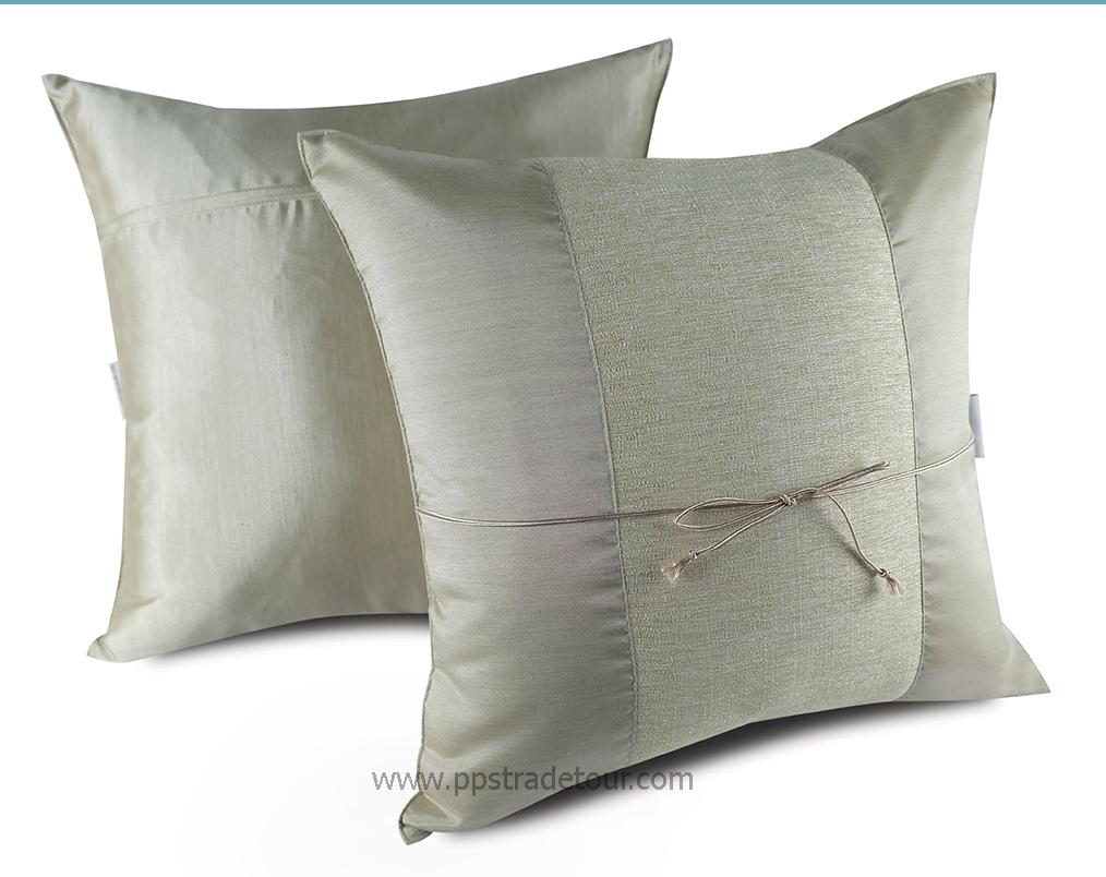 Cushion cover-33