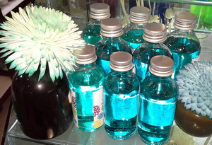 blue-fragrance