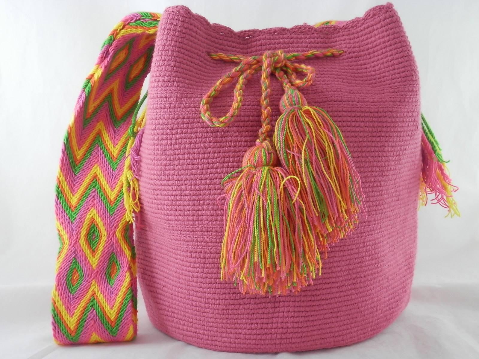 Wayuu Bag by PPS-IMG_9363