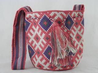 Wayuu Bag by PPS-IMG_6346