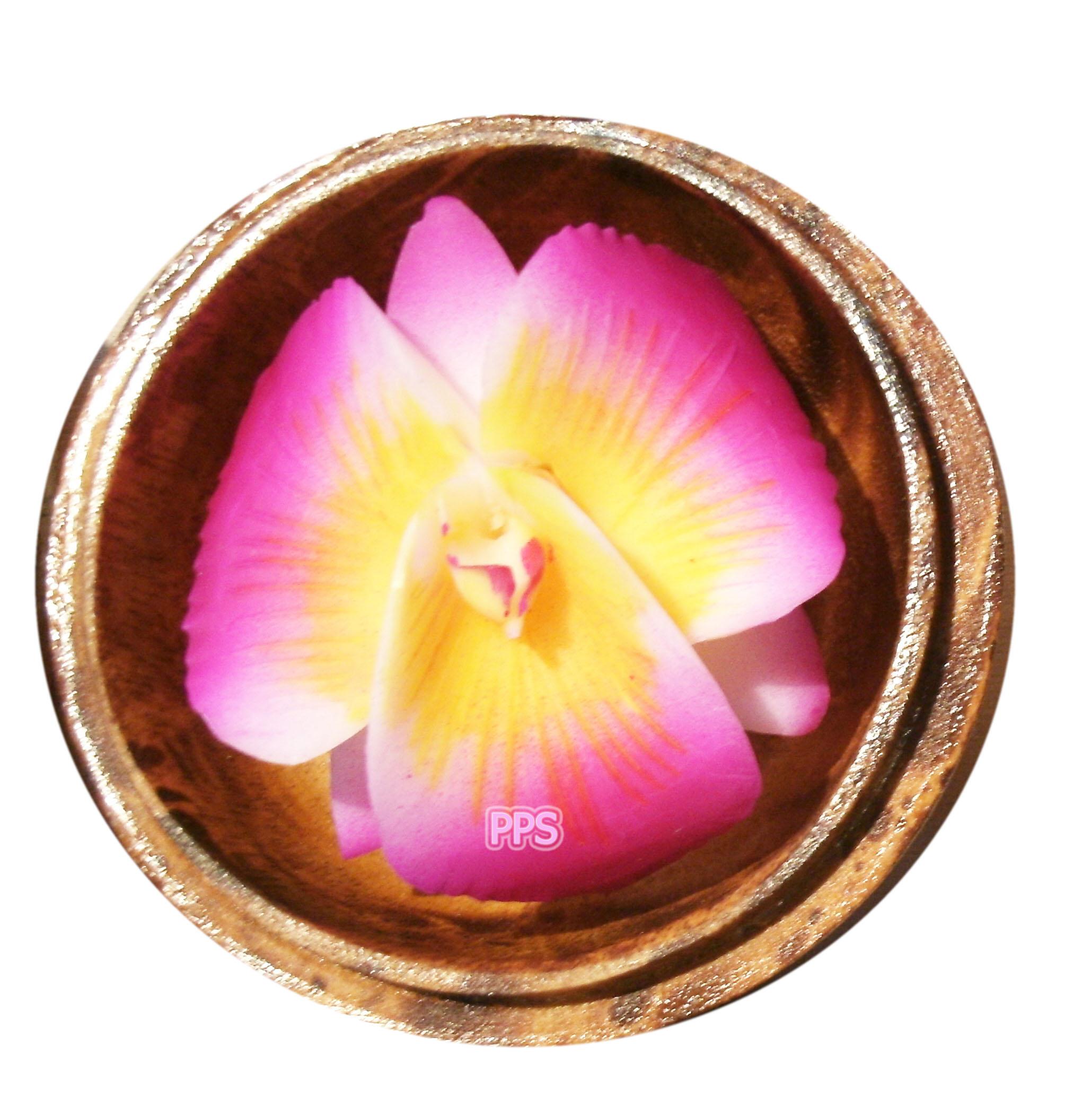 Soap Flower 1057-1