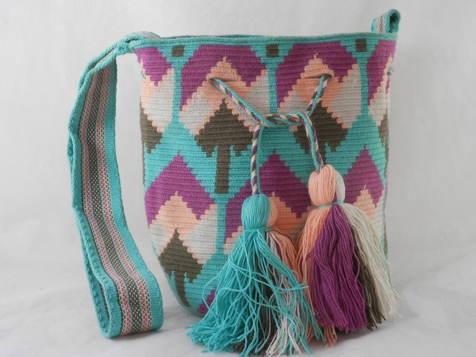 Wayuu Bag by PPS-IMG_6210