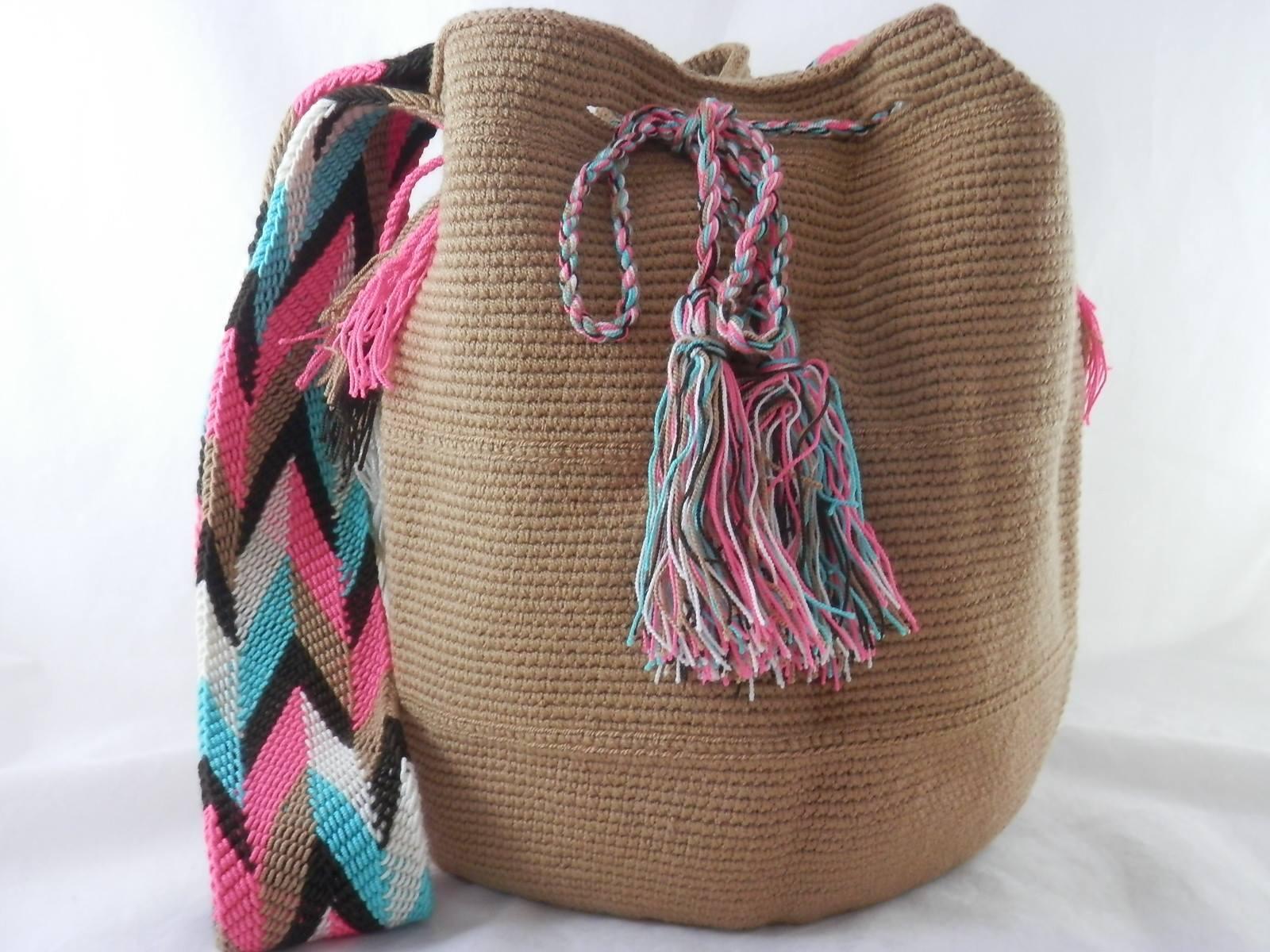 Wayuu Bag by PPS-IMG_9294