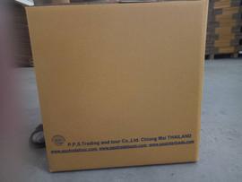 PPS-Packingbox2.jpg