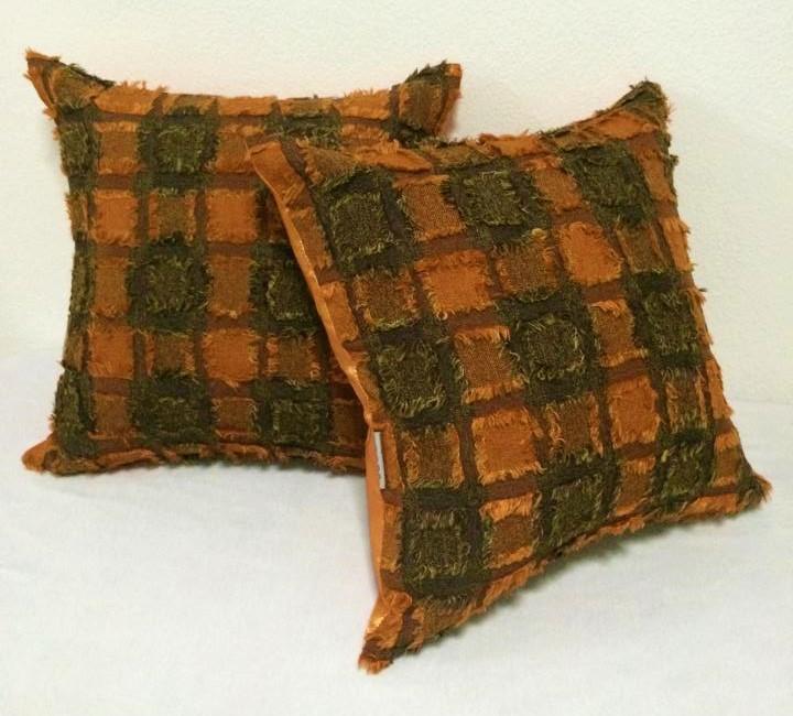 Cushion Pillow Case-TB9-3