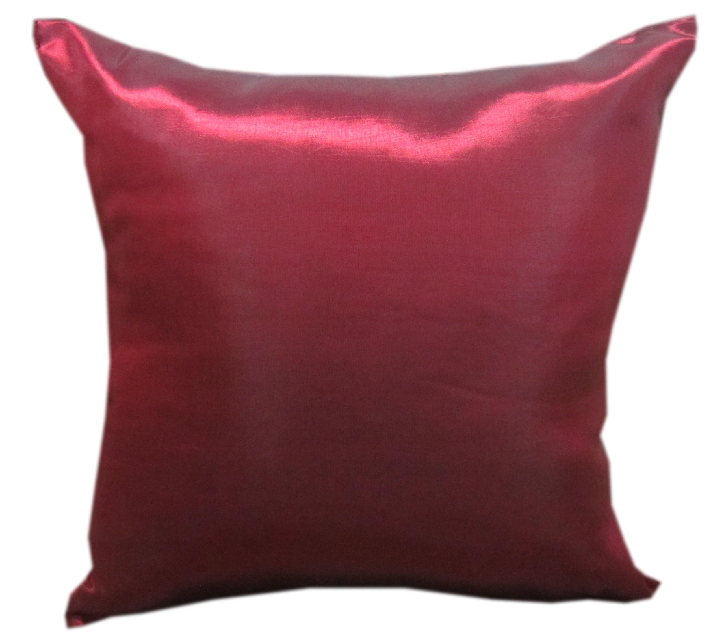 Cushion pillow case-1544