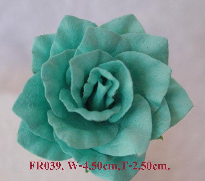 PS-RoseFR039-1
