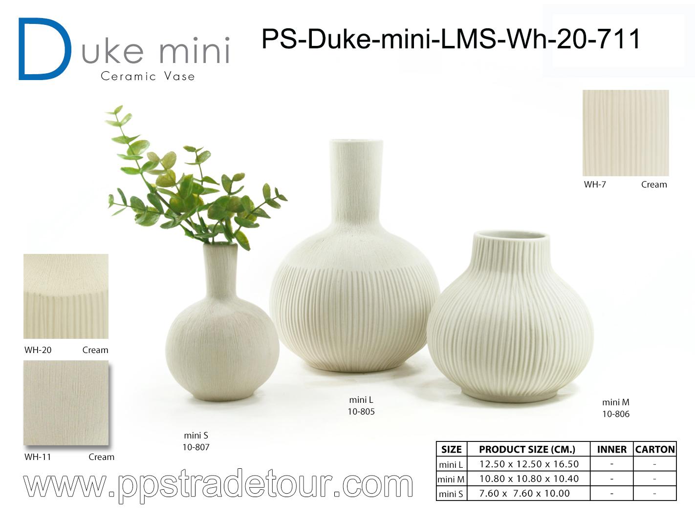 PSCV-Duke-mini-LMS-WH-20-711-CREAM