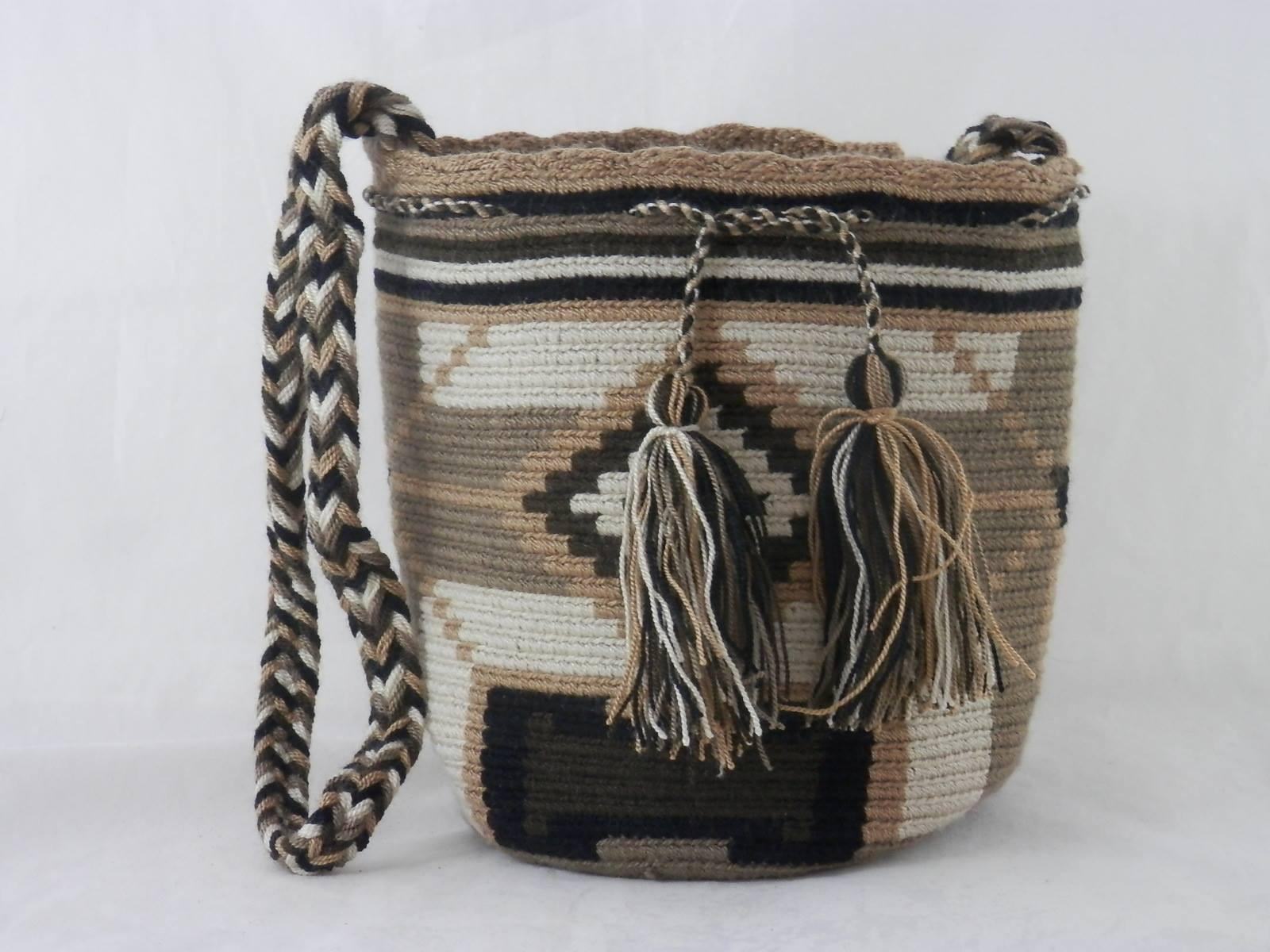 Wayuu Bag byPPS-IMG_9524