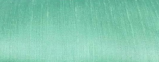 TS-Green-13