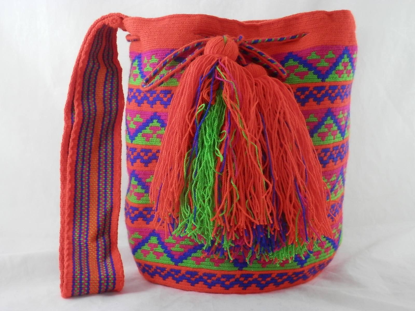 Wayuu Bag by PPS-IMG_6287