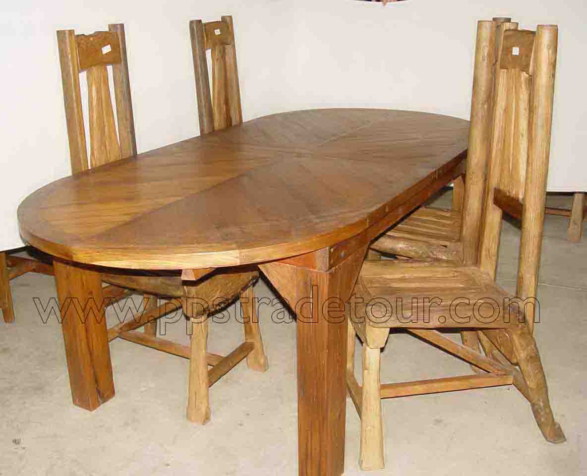 Dining Table-set109