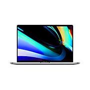New Apple MacBook Pro (16-inch, 16GB RAM, 512GB Storage) - Space Gray