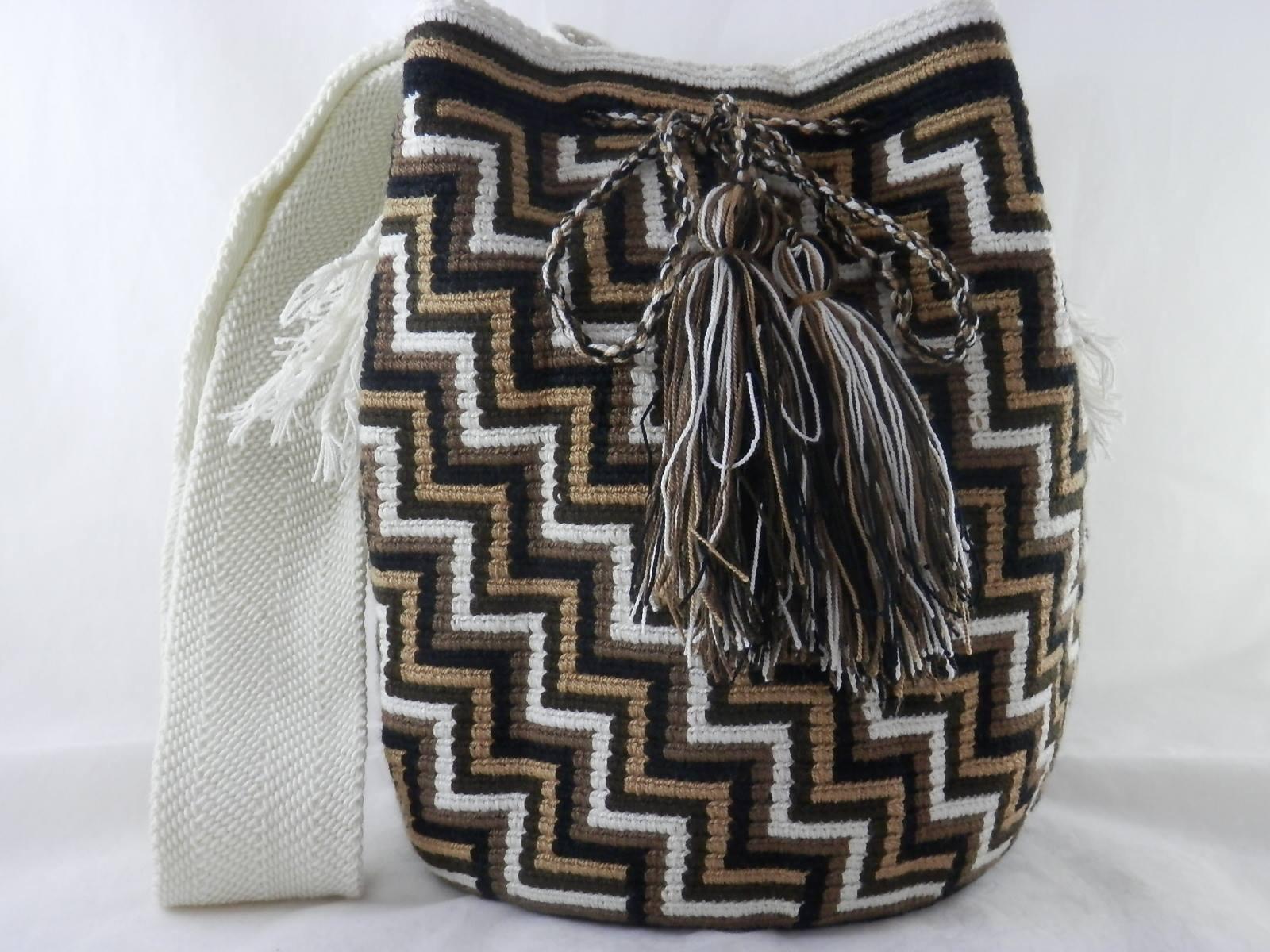 Wayuu Bag by PPS-IMG_8960