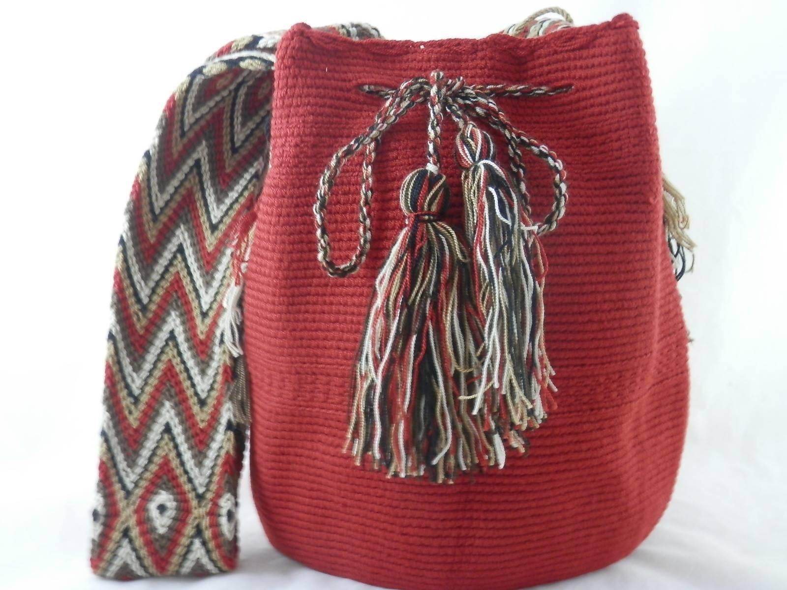 Wayuu Bag by PPS-IMG_9157