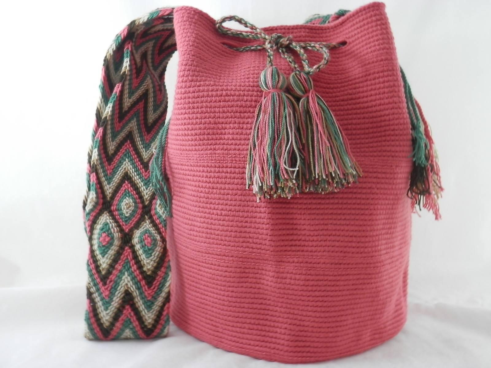 Wayuu Bag by PPS-IMG_9284