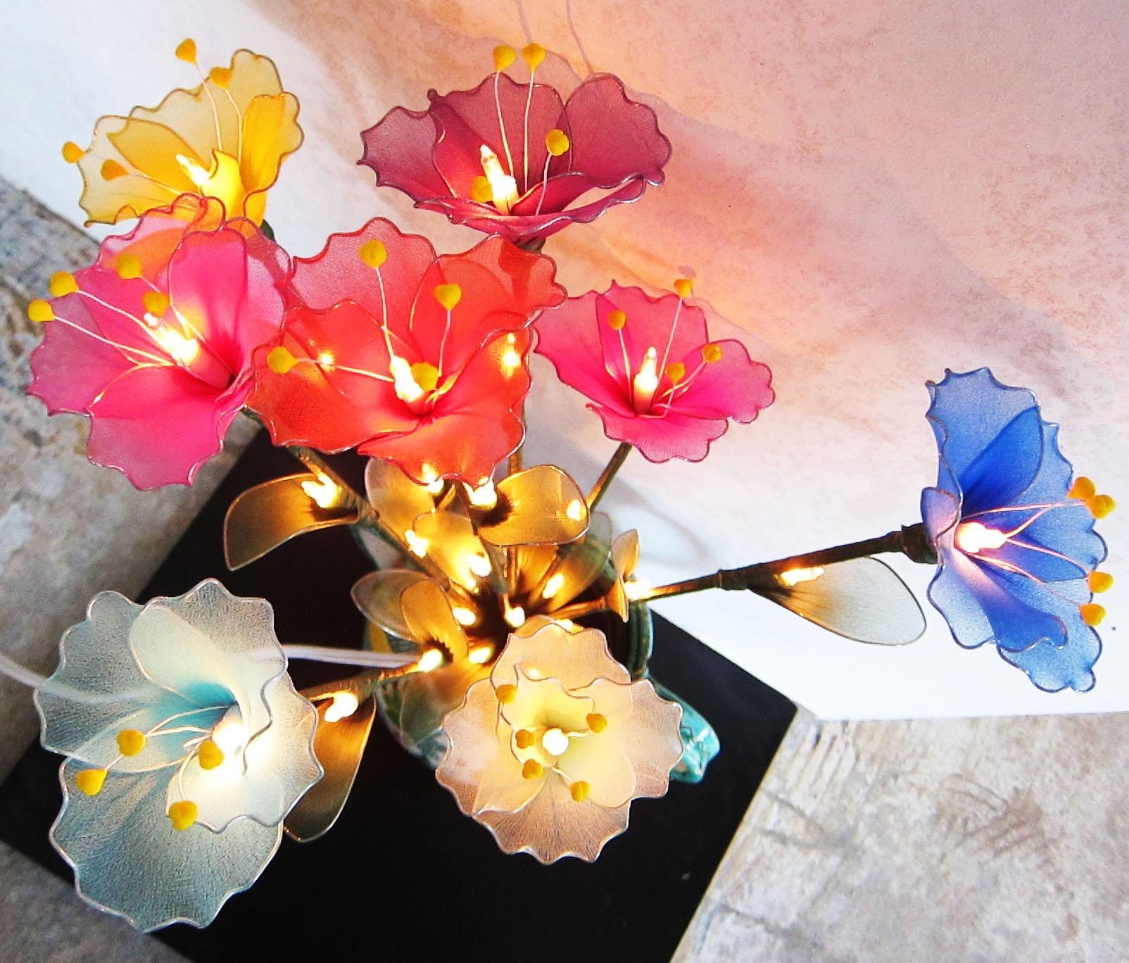 Flower Lights__4062