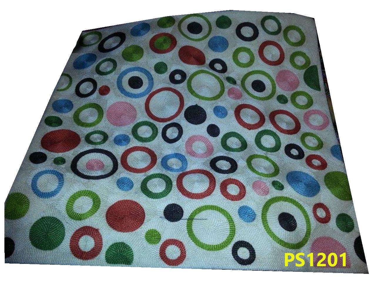 Cushion Cover 1201