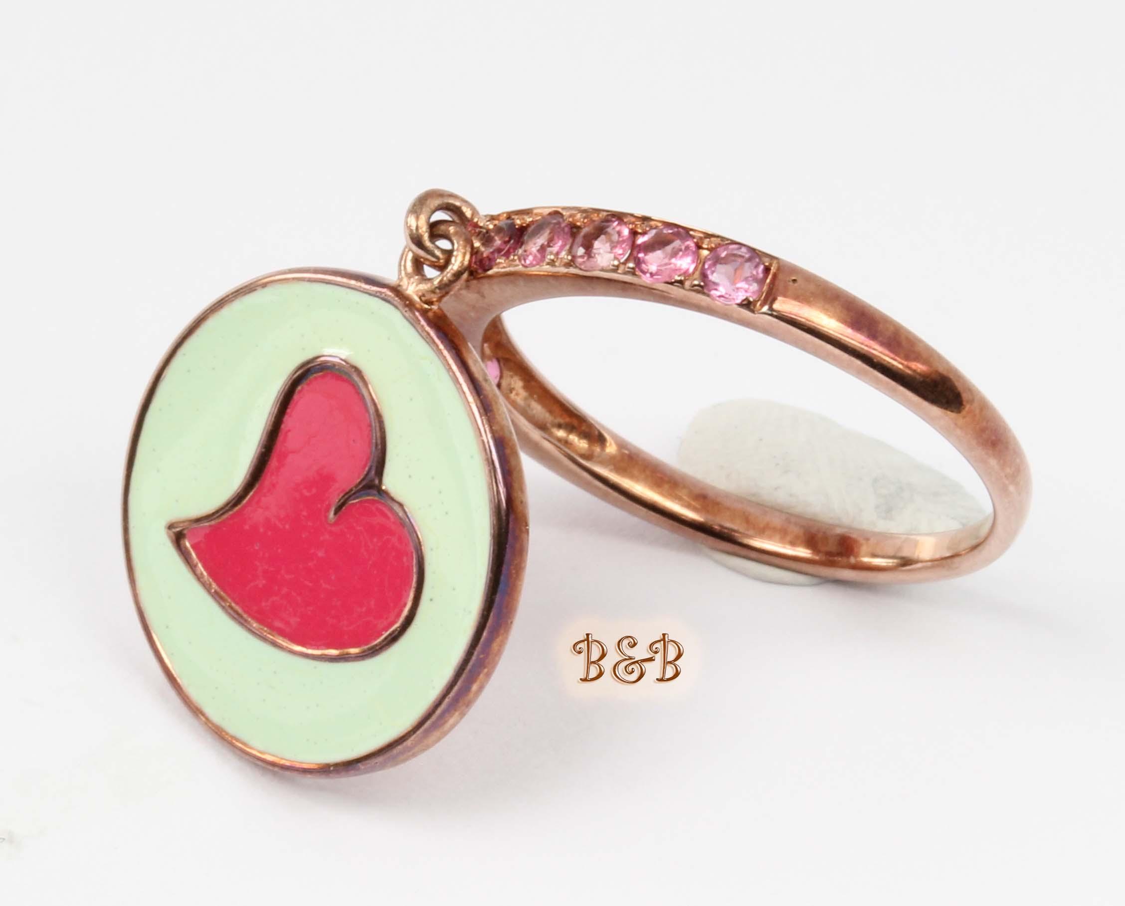 Silver ring_B&B_1724