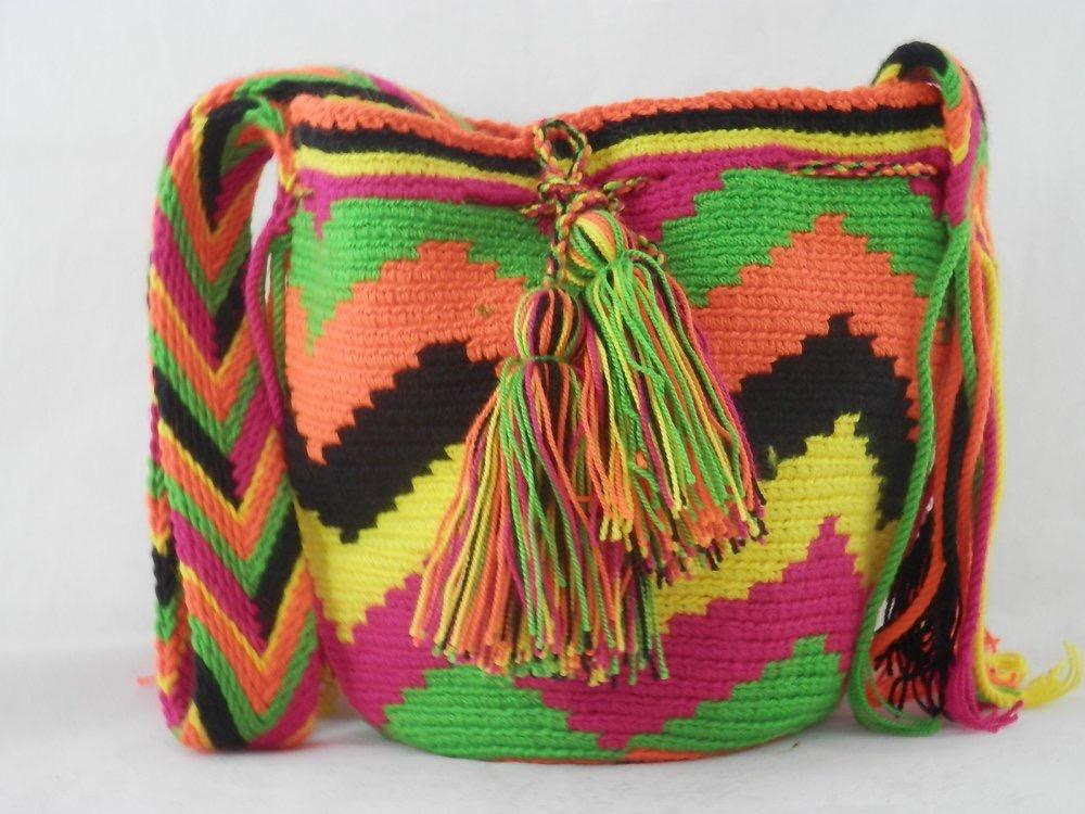 Wayuu Bag byPPS-IMG_9481