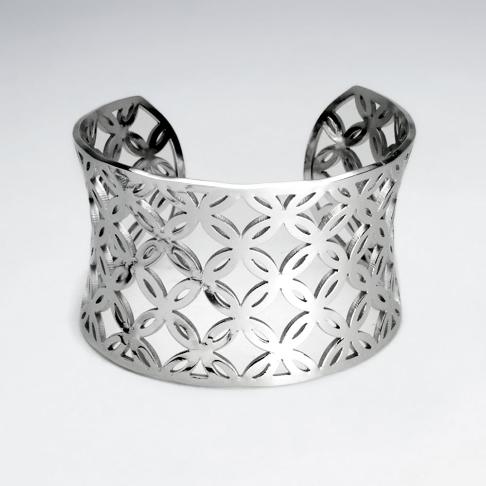Bracelet PS-BB6BGT0045S-1
