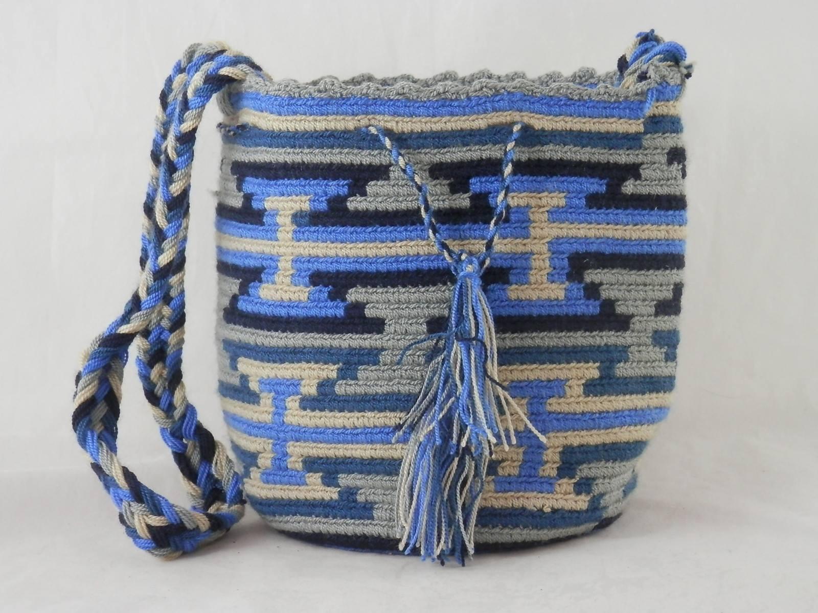Wayuu Bag byPPS-IMG_9519
