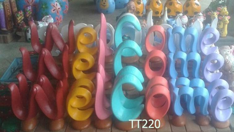 Terracotta220