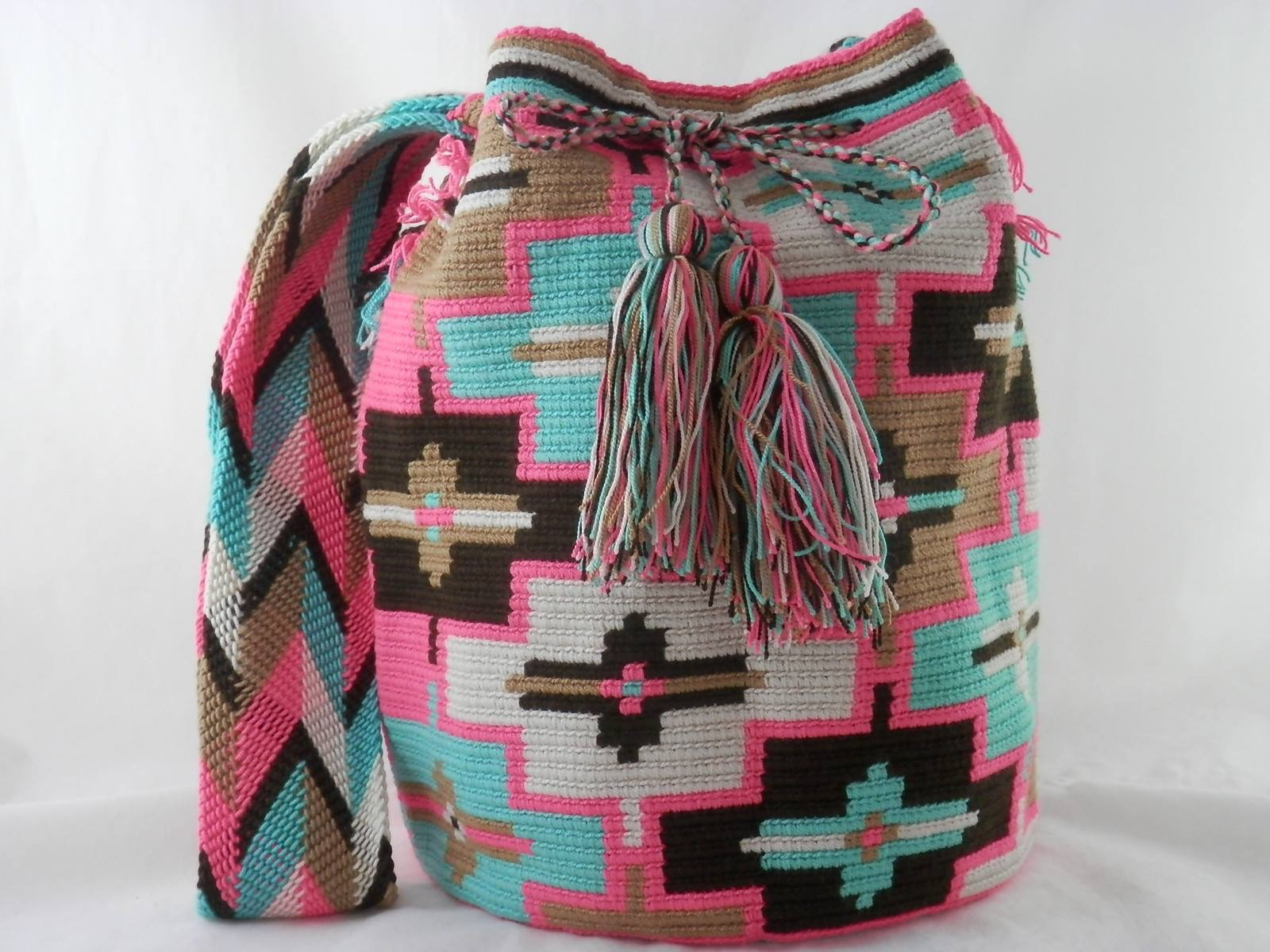 Wayuu Bag by PPS-IMG_8893
