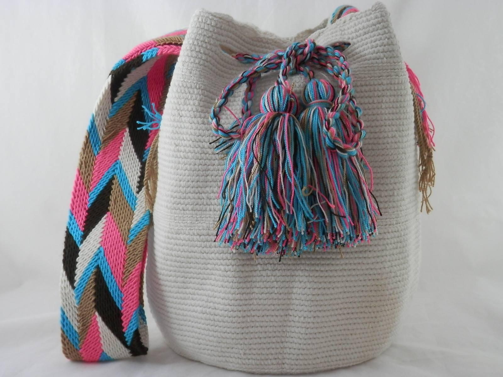 Wayuu Bag by PPS-IMG_9239