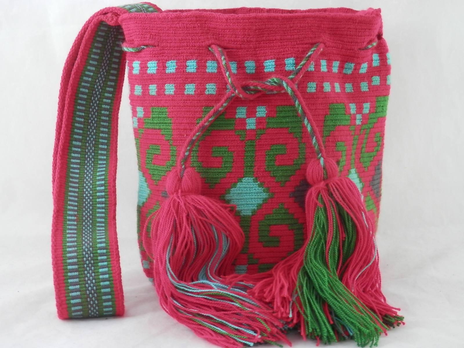 Wayuu Bag by PPS-IMG_6231