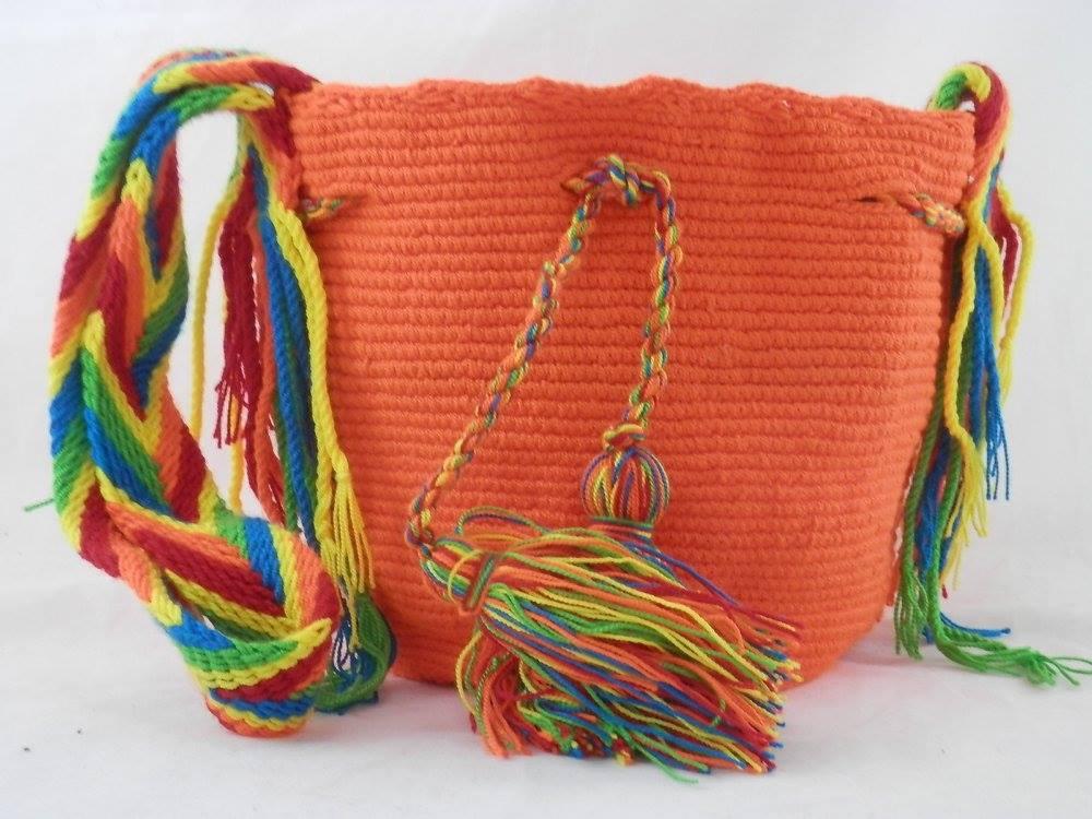 Wayuu Bag byPPS-IMG_9579