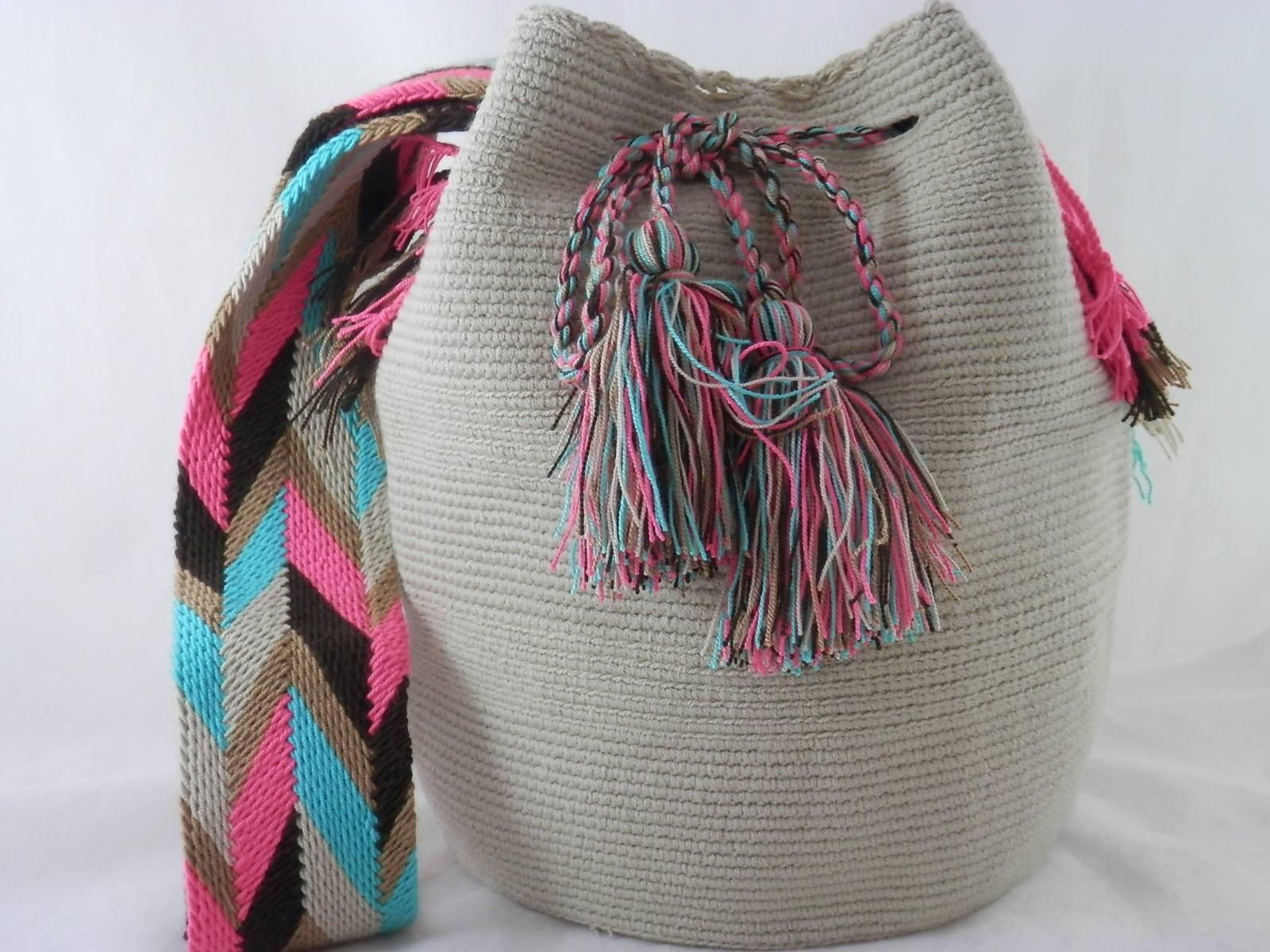 Wayuu Bag by PPS-IMG_9215
