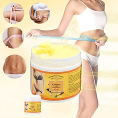 Free shipping  Slimming Weight lose Cream Fat Burning Anti-cellulite  Cream Body Waist Effective Reduce Fat Slimming Cream 30g
