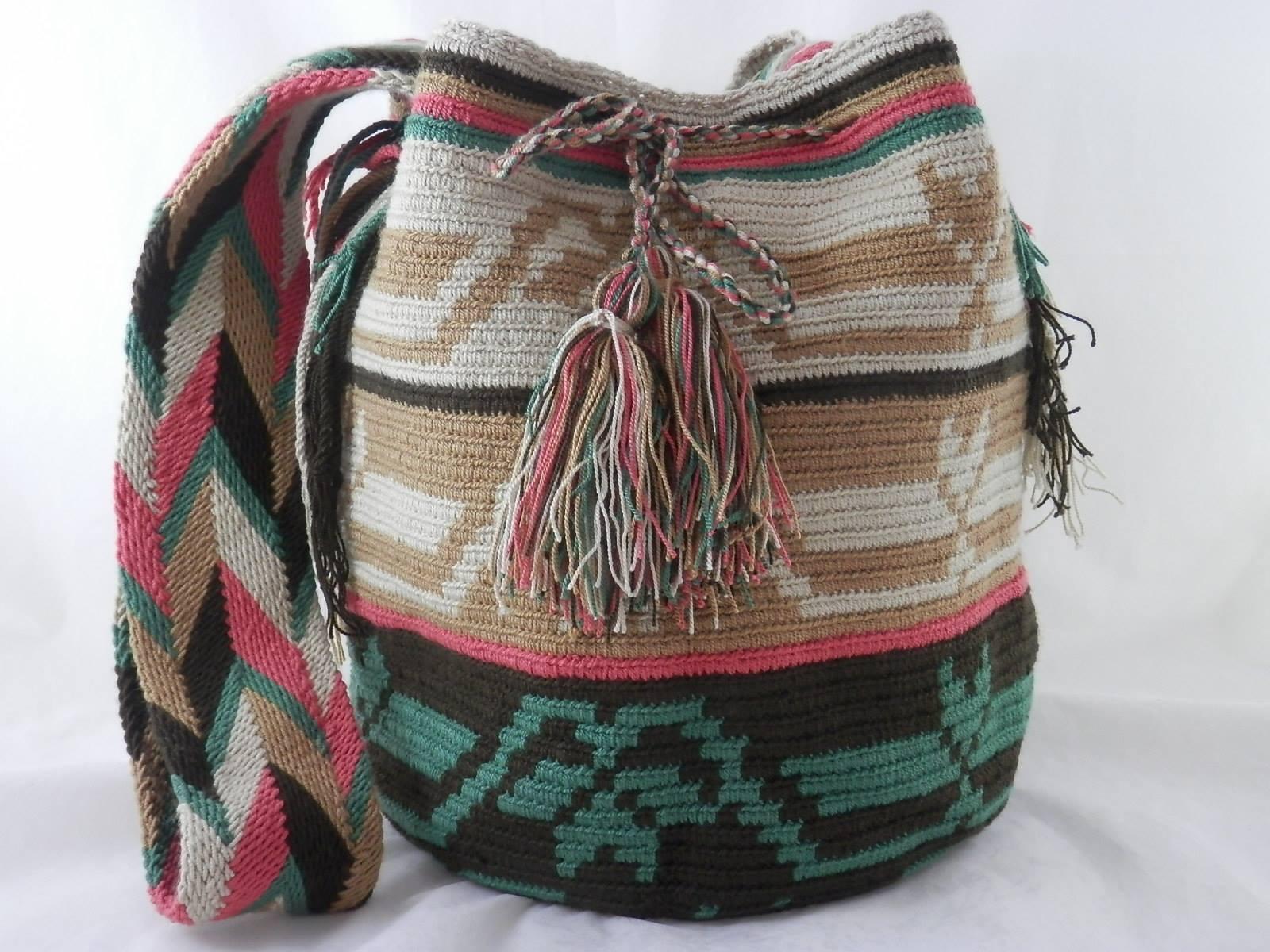 Wayuu Bag by PPS-IMG_8837