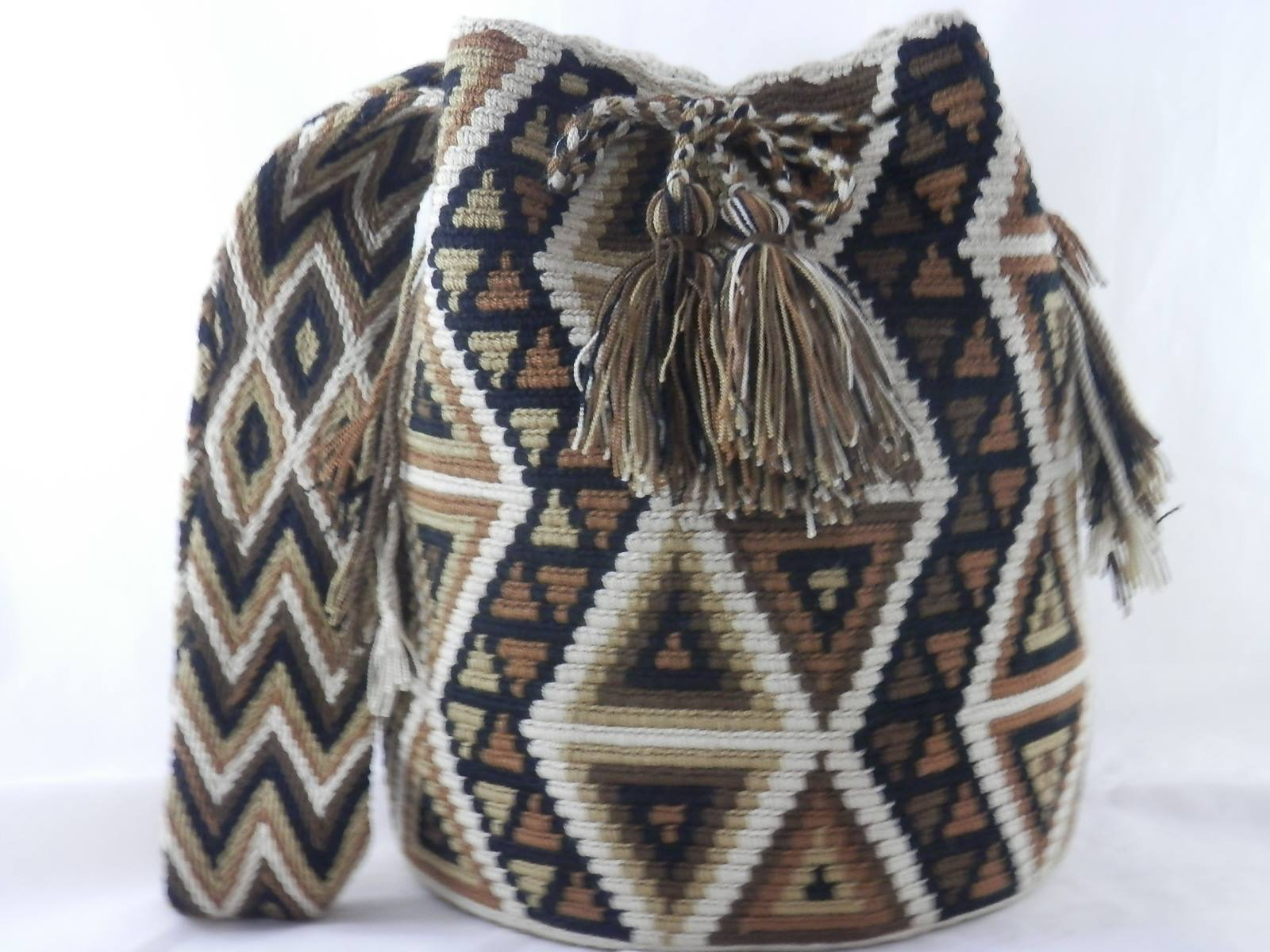 Wayuu Bag by PPS-IMG_9042
