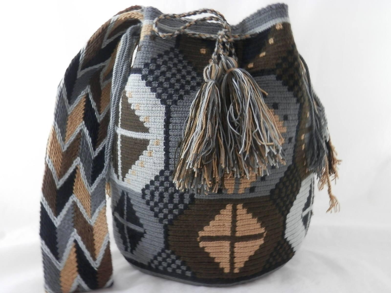 Wayuu Bag by PPS-IMG_8835