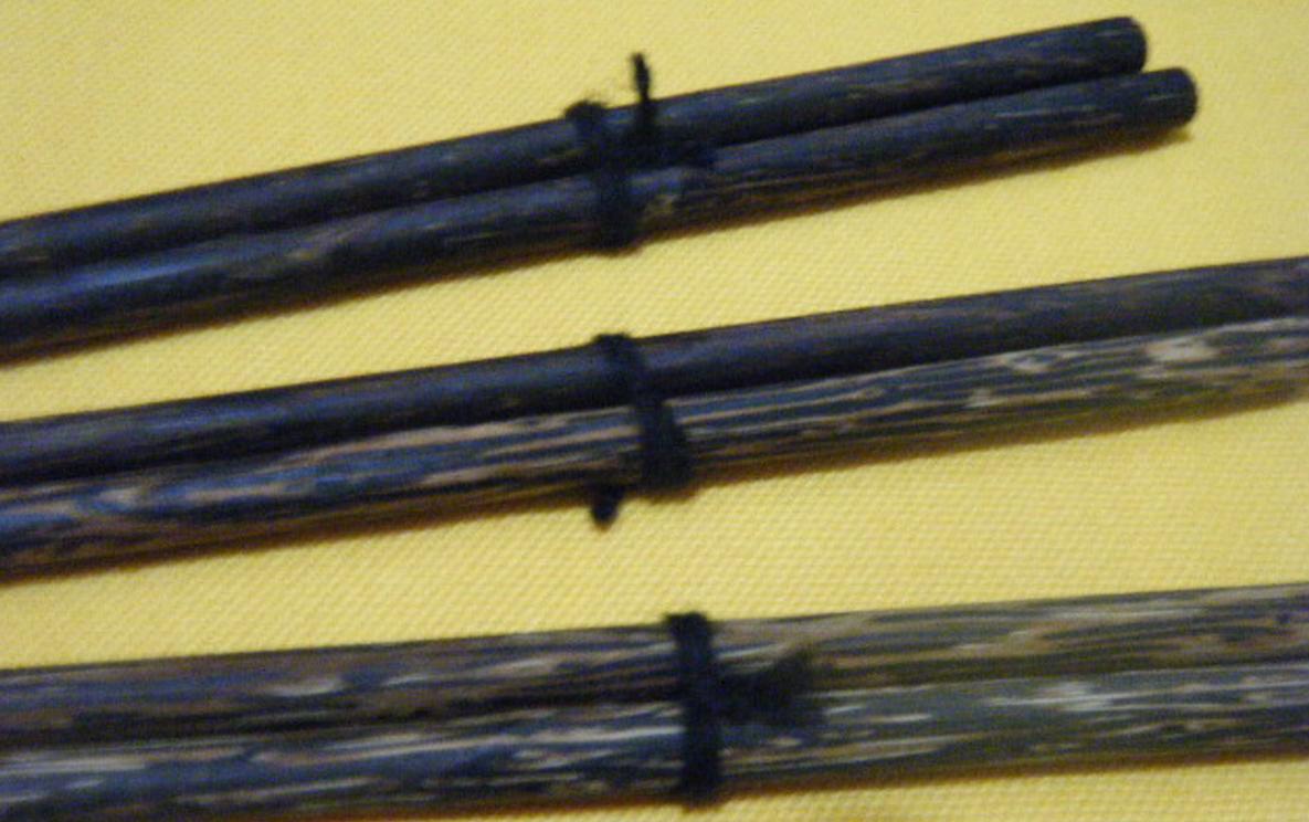 Shop Stick 6