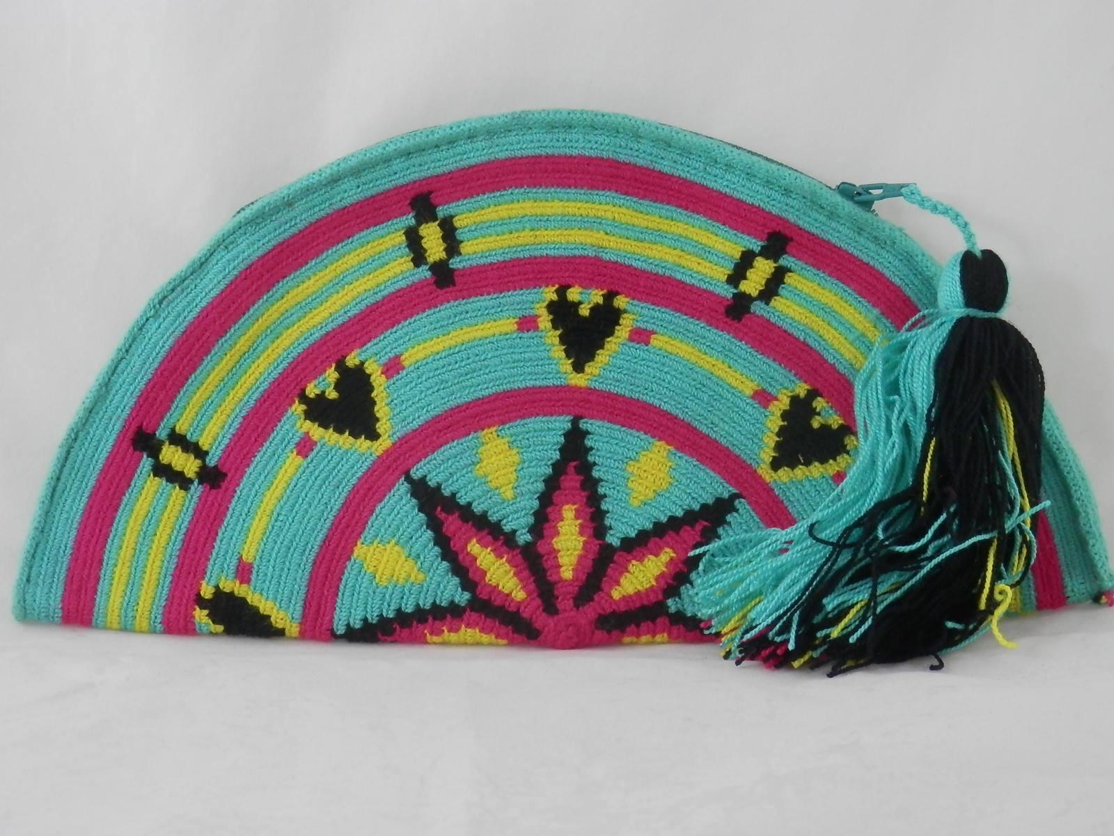 Wayuu Clutch by PPS-IMG_0932