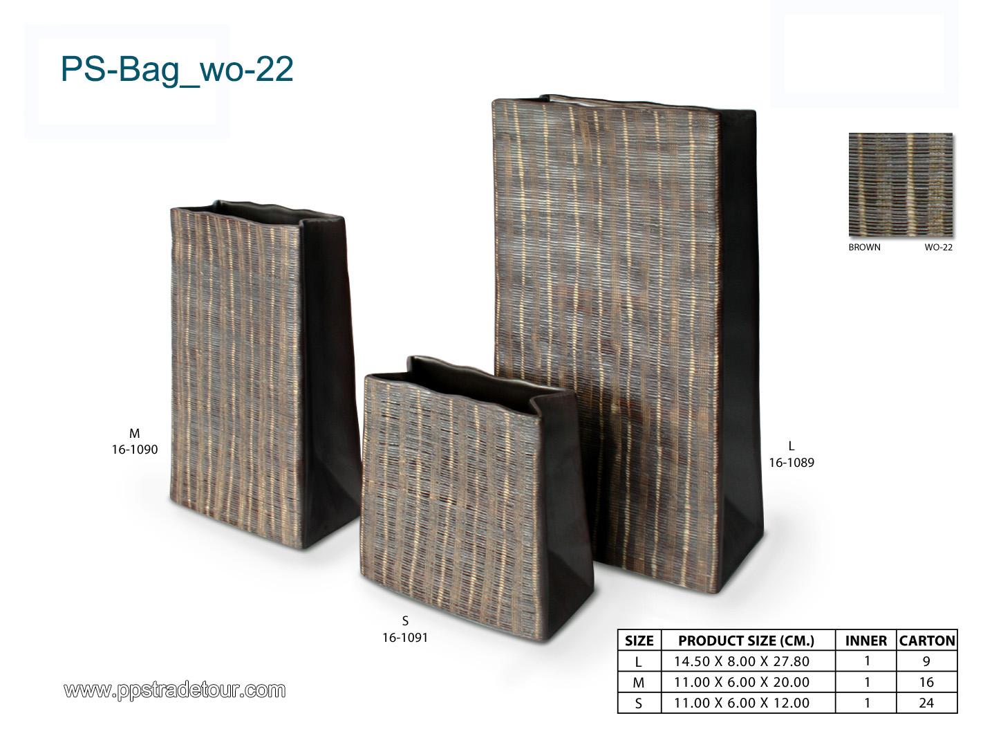 PSCV-Bag_wo-22
