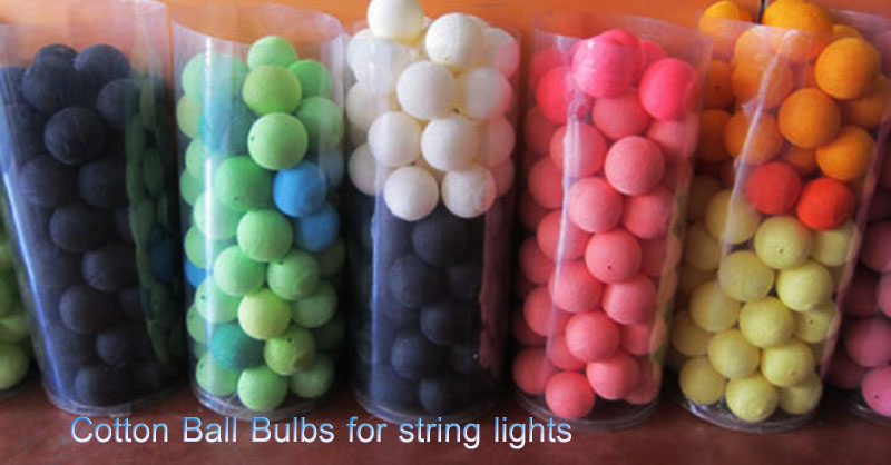 CottonBall2-W