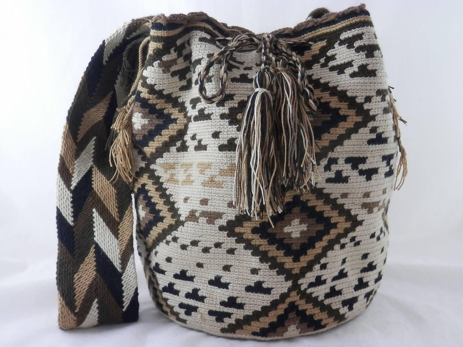 Wayuu Bag by PPS-IMG_8836